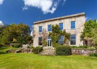 6 bedroom Detached property in West Monkton, Taunton...