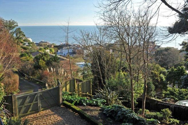 Budleigh View