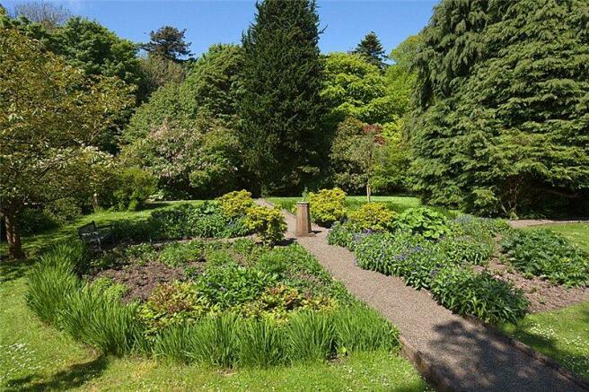 Gardens Dg2