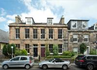 6 bedroom Terraced home for sale in Upper Gray Street...