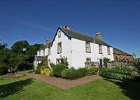 5 bedroom Detached property in Bemersyde, Melrose...