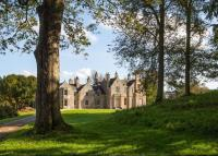 8 bed Farm House for sale in Denholm, Roxburghshire...