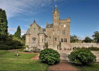 3 bedroom Flat for sale in Bonaly Road, Edinburgh...