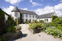 4 bedroom Detached home for sale in Fingalton Road...