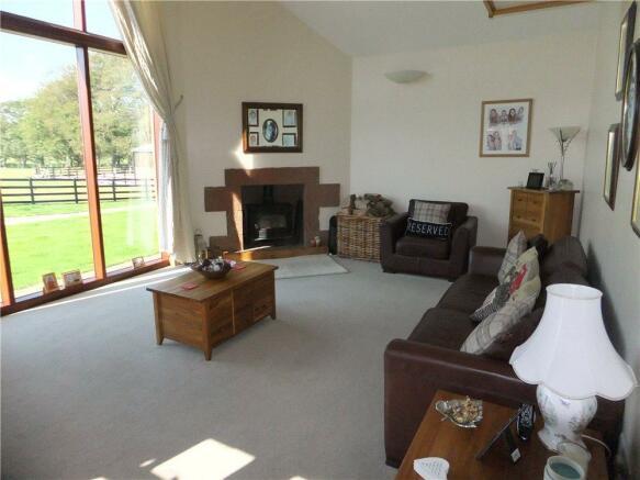 Dg11 - Living Room