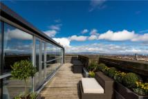 Flat for sale in Wemyss Place, New Town...