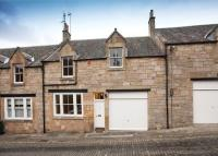 property for sale in Sunbury Mews, Edinburgh, Midlothian, EH4