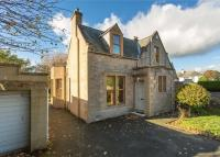 5 bed Detached home for sale in Whitehouse Road...