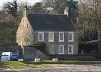 Detached home for sale in Blackness, Linlithgow...