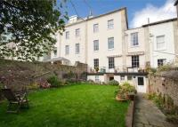 7 bedroom Terraced house in Richmond Hill, Clifton...