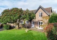 Bungalow for sale in Oakridge Lane, Winscombe...