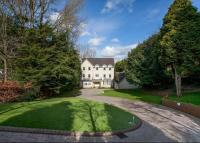 7 bed Detached house for sale in Nore Road, Portishead...