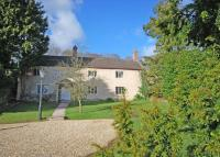 9 bedroom Detached home for sale in Walcombe Lane, Wells...