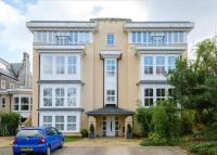Flat for sale in Chattenden House...