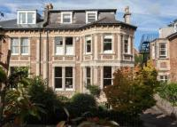 semi detached home for sale in Downfield Road, Clifton...