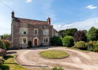 property for sale in Knowle Hill, Chew Magna, Bristol, Somerset, BS40
