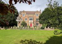 Detached home for sale in Downside Road, Clifton...