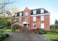 4 bedroom Flat for sale in Fisher House...