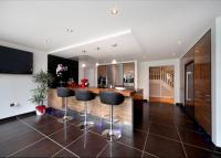 6 bed Detached property for sale in Chapel Lane, Bagshot...