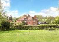 4 bed Detached property for sale in Westley Mill, Binfield...
