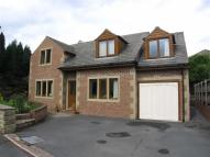 4 bed Detached home for sale in The Crofts, Emley...