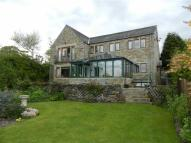 4 bed Detached property for sale in Common End Lane...