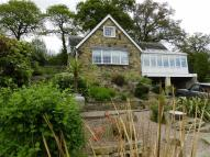 5 bedroom Detached house for sale in Wakefield Road...