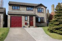 4 bedroom Detached home for sale in Dale Croft...
