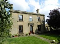 5 bed house in Penistone Road, Shelley...