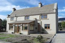 new property for sale in Barnsley Road, Flockton...