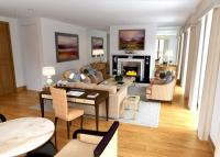 property for sale in Moore House, Henry Moore Court, Manresa Road, Chelsea, London, SW3