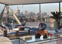 new Flat for sale in NEO Bankside...