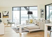 2 bedroom new Flat for sale in Apartment D901...