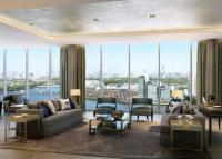 new Flat for sale in The Tower, Chelsea Creek...