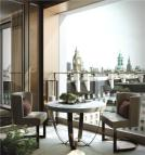 Southbank Place new Flat for sale