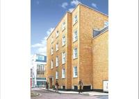 new Flat for sale in Durweston Street...