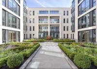 4 bed new Flat for sale in Apartment 17...