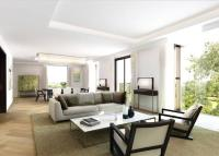 4 bed new Flat for sale in 50 St Edmund's Terrace...
