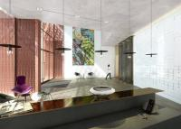 3 bed new Flat for sale in Tapestry, Canal Reach...