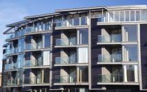 2 bed new Flat for sale in Delancey Street, Camden...