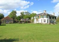 9 bedroom Farm House for sale in Froxfield, Petersfield...