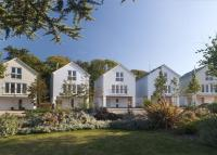 4 bedroom Detached property for sale in West Bay, Halletts Shute...