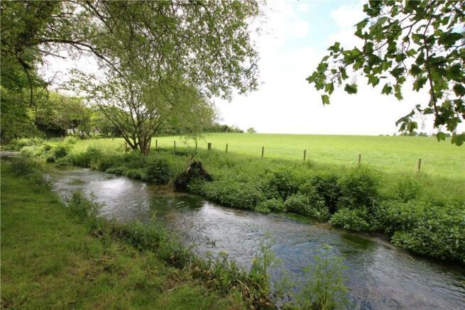 Wallop Brook