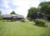 Detached property in Froxfield, Hampshire...