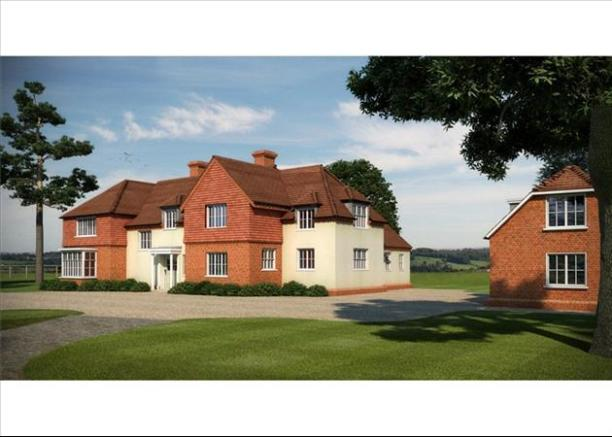6 bedroom house for sale in wheathold near kingsclere for 6 bedroom house for sale near me