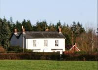 4 bedroom Detached property for sale in The Street, Mortimer...