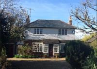 4 bedroom Detached house for sale in Wildmoor Lane...