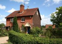 semi detached property in Goddards Green, Mortimer...