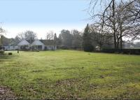 4 bedroom Bungalow for sale in Church Road, Tadley...