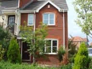 3 bed End of Terrace house in Colliers Break...